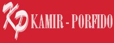 Kamir Porfido Sp.z.o.o